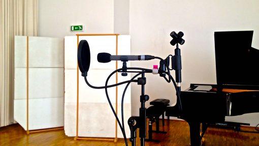 Microphone_SetUp_Schoeps_Soundfield