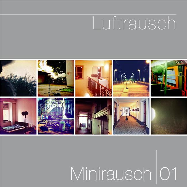 Minirausch01
