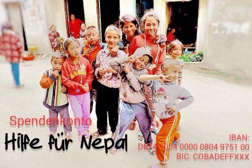 nepal_michi