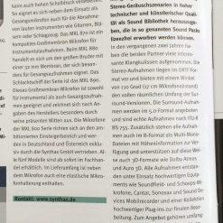 studiomagazin_bericht_juni2014